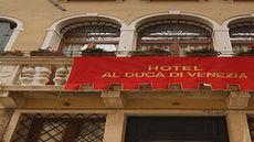 Al Duca Di Venezia