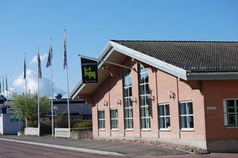 Hotell Aelvdalen
