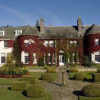 Rufflets Country House