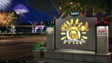 Anaheim Del Sol Inn