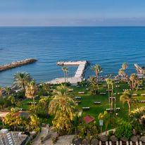 Amathus Beach Hotel
