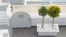 Santorini Secret Boutique Hotel