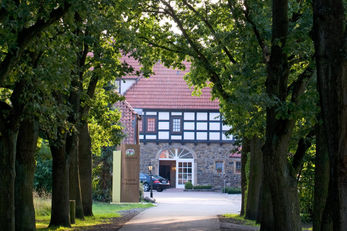 Idingshof Hotel-Restaurant