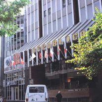 Hotel Spa Republica