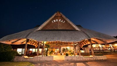 ANEW Hotel Ingeli Forest & Spa