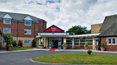 Sporting Lodge Inns - Leigh/Manchester