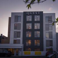 Quest Nelson