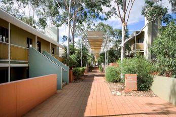 Emu Walk Apartments, Grand Mercure Apts