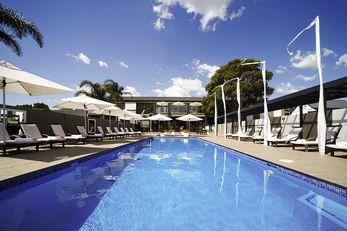 Mercure Resort Gerringong