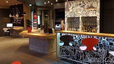 Ibis Centre Hotel Ales