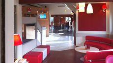 Ibis Hotel Bourg-en-Bresse