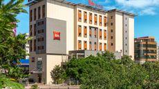 Ibis Adana Hotel