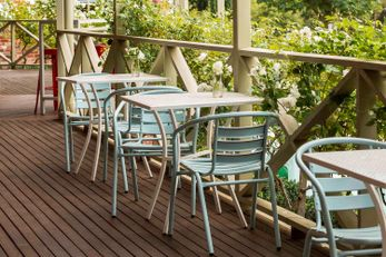 Mercure Ballarat Hotel & Conv Ctr