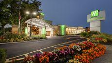 Holiday Inn Westbury Long Island