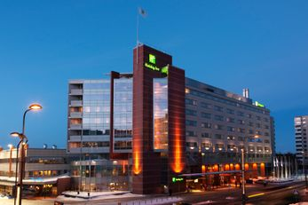 Holiday Inn Helsinki