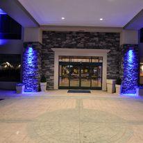 Holiday Inn Express Stafford - Quantico