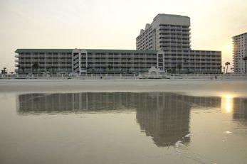 Daytona Beach Resort & Conference Center