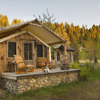 The Ranch at Rock Creek