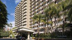 Four Seasons Los Angeles - Beverly Hills