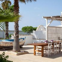 Canne Bianche_Lifestyle Hotel