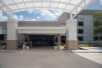 Holiday Inn Greenville