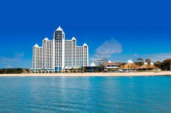 The Westin Playa Bonita Panama