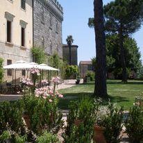 Borgo Pignano