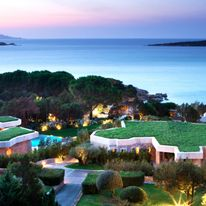 Hotel Pitrizza, Luxury Collection Hotel