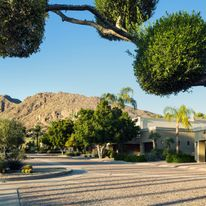 Phoenician Residences Luxury Collection
