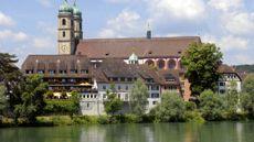 Ringhotel Hotel Goldener Knopf