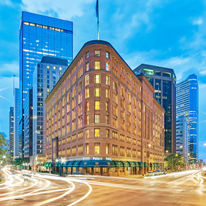Brown Palace Hotel & Spa, Autograph Coll