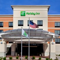 Holiday Inn St Louis/Fairview Heights