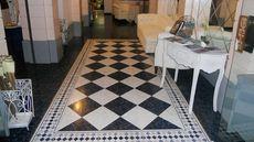 Hotel Amadeus Torino