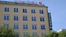 Hotel Imlauer