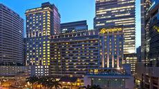 Impiana KLCC Hotel Spa