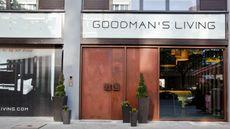 Goodman's Living