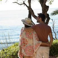 Tiara Miramar Beach Hotel Cannes