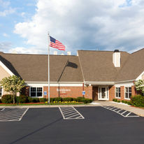 Residence Inn Hartford Rocky Hill
