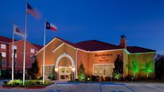 Residence Inn by Marriott Beaumont