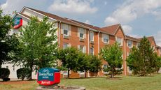 TownePlace Suites by Marriott-Keystone