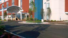 SpringHill Suites Chicago Waukegan/Gurne