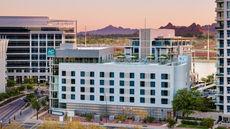 AC Hotel Phoenix Tempe/Downtown