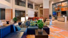 Delta Hotels Anaheim Garden Grove