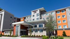 Residence Inn Oklahoma City Northwest