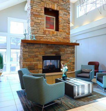 Residence Inn by Marriott Lafayette Arpt