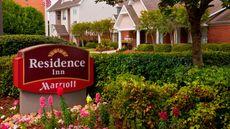 Residence Inn New Orleans/Metairie