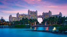Atlantis Paradise Island-The Royal