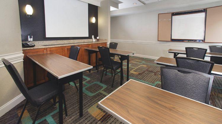 Residence Inn by Marriott Paducah Meeting