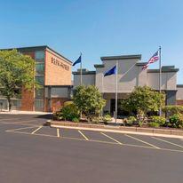 Delta Hotels Grand Rapids Airport