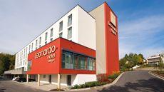 Leonardo Hotel Volklingen